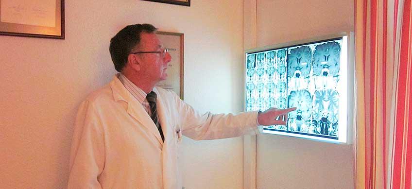 patologias tratadas endocrino málaga