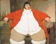 obesidad endocrino málaga